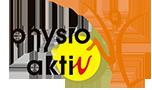 Zur Startseite von: Physio Aktiv – Physiotherapie in Jestetten